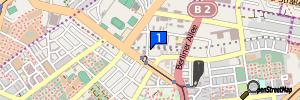 Städt. Kita Kreuzgraben 13 (Pankow), Berlin