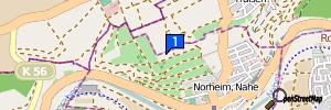 Norheim, Rheinland-Pfalz, Deutschland