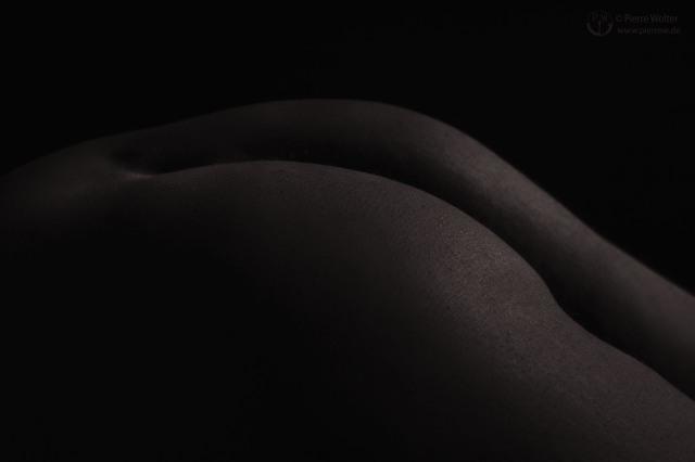Voluptuous // Close-Up