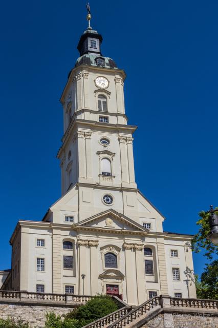 Salvatorkirche (Gera)