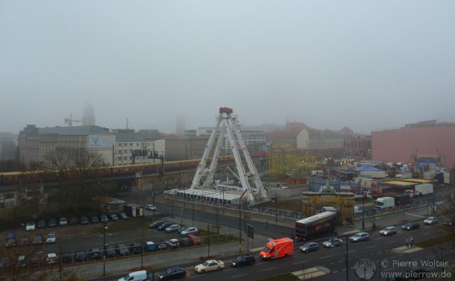 Wintertraum 10.11.2011
