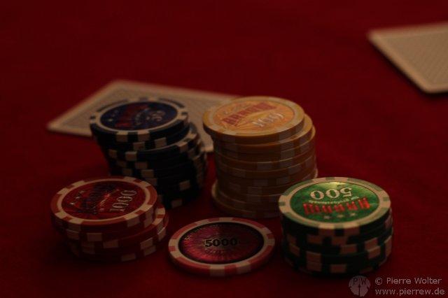 Poker (Chips)