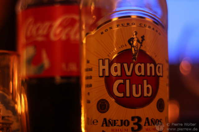 Havanna Club