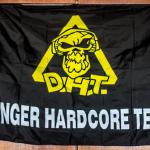Danger Hardcore Team!