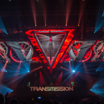 Transmission - 10th Edition // Prague 30.11.2013