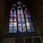 082 Katedrála svatého Víta (St. Vitus Cathedral - Veitsdom)
