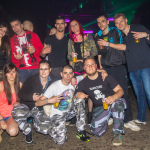 Hardcore Italia - The XXL Edition 2014