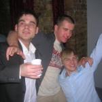 Alex+Max+Patrick