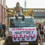 Fuckparade 2014