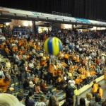 Berlin Volleys - Evivo Düren