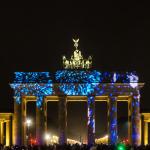FoL 2014 // Brandenburger Tor