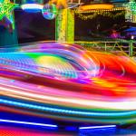 Wintertraum am Alexa 2014 // Love Express