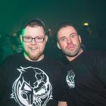 Army Of Hardcore 2014