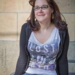 Sonja - Spontane Fotos