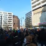 Stopp Acta-Demo Berlin