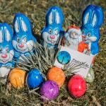 PierreW.de wünscht Frohe Ostern!