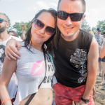 WE ARE One Festival Berlin 2015