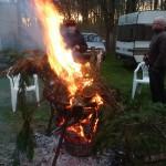 Feuer / Fire