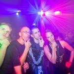Friedlich Feiern 09/2015
