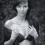 Sarah Julie // Ufuks Workshop #10