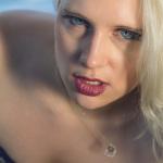 Tine Strauss // Sommertag am Tegeler See