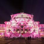 Berlin leuchtet // Konzerthaus