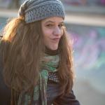 Beta Carotin @ photowalk.berlin 01/2016