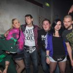 Army of Hardcore 2015