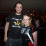 Erik+Conny