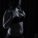 Lia Lanai // Soft Contouring