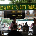Hopfen & Malz - Gott Erhalts!