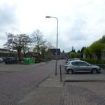 Dorpshuisstraat @ Haaften
