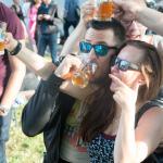 20. Internationales Bierfestival Berlin