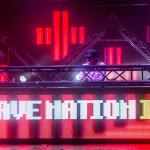Rave Nation 2