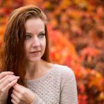 Rika // Fotopicknick Potsdam 10/2016