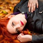 Lucia Valchiria // photowalk.berlin 11/2016