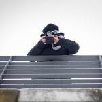photowalk.berlin 01/2017 // Bianne with cam