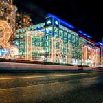 KuDamm // BERLIN