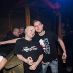 Friedlich Feiern 03/2017