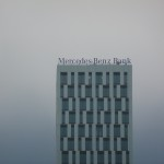 Mercedes Benz Bank