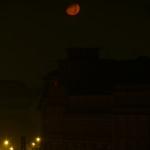 Mond 06.11.2011