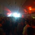 90er Mega Rave