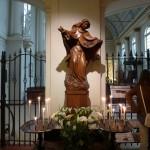 Hartebrugkerk @ Leiden