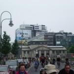 ADFC Sternfahrt 2012 - Wittenbergplatz
