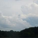 Gewitter 08.07.2012