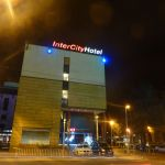 InterCityHotel