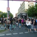 Fuckparade 2011