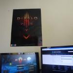 16.05.2012: Diablo 3
