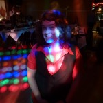 13.06.2012: Jenny im Licht