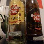 Havanna Pair